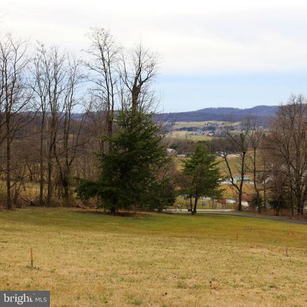 Rent this 0 bed apartment on Reno Monument Rd in Boonsboro, MD
