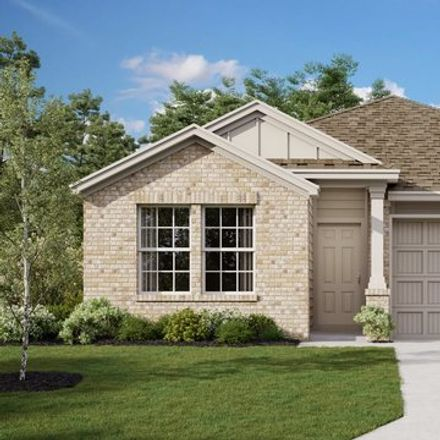 Rent this 3 bed house on Margarita Hill in Converse, TX