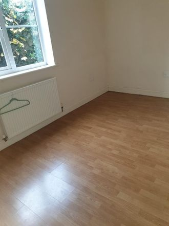 Rent this 2 bed apartment on Caldmore Road in Walsall WS1 3NP, United Kingdom