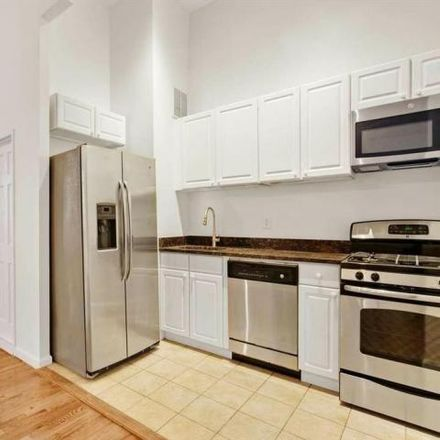 Rent this 4 bed apartment on Wine Spring in Varick Street, New York
