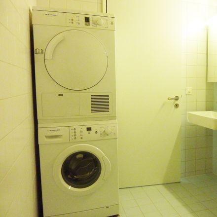 Rent this 4 bed apartment on Mezze in Brandstrasse 29, 8952 Schlieren