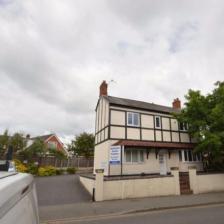 Rent this 2 bed apartment on High Street in Dudley DY8 4NL, United Kingdom