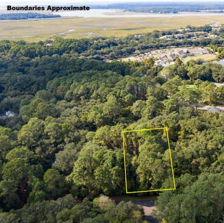 Rent this 0 bed house on 2156 Royal Pine Drive in Seabrook Island, SC 29455