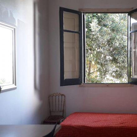 Rent this 3 bed room on Carrer de Sant Eusebi in 08198 Sant Cugat del Vallès, Spain
