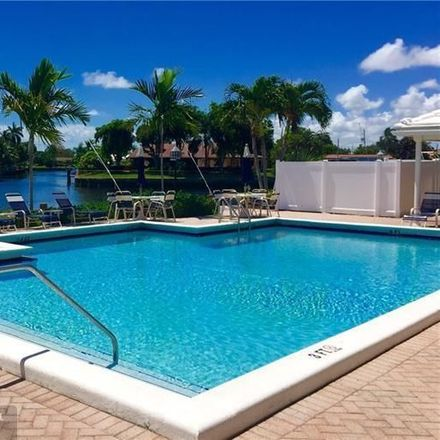 Rent this 2 bed condo on 120 Cypress Club Drive in Pompano Beach, FL 33060