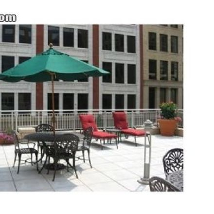 Rent this 1 bed apartment on 494 Augusta Street in Pittsburgh, PA 15211