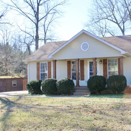 Rent this 3 bed house on 7202 Chester Road in Fairview, TN 37062