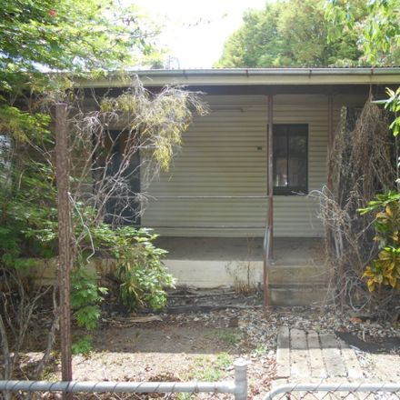 Rent this 4 bed house on 87 Mill Road