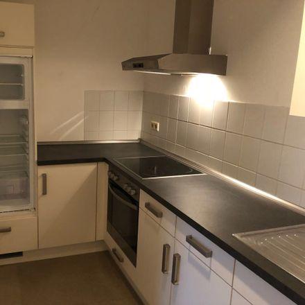 1 bed apartment at Donau-Passage, Obere Donaulände, 94032 ...