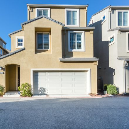Rent this 4 bed house on 3573 Wolf Place in Santa Clara, CA 95051