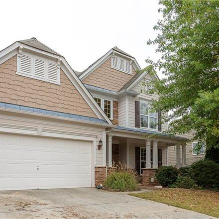 Rent this 4 bed house on 211 Glenwood Dr in Canton, GA