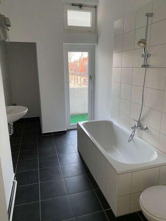 Rent this 4 bed apartment on Körnerstraße 36 in 27576 Bremerhaven, Germany