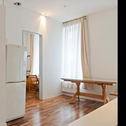 Rent this 1 bed room on Fasanviertel in VIENNA, AT