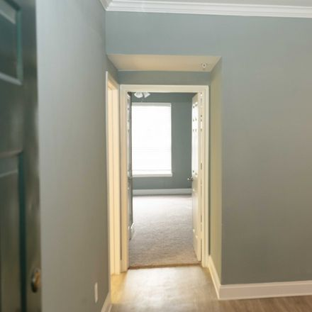 Rent this 3 bed apartment on Nashville-Davidson