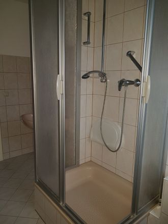 Rent this 3 bed apartment on Wirthstraße 30 in 01796 Pirna, Germany