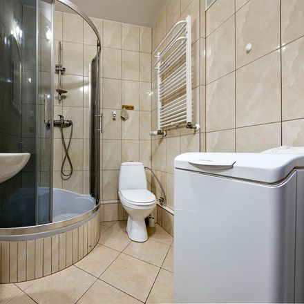 Rent this 1 bed room on Wacława Lachmana 6 in 02-786 Warsaw, Poland
