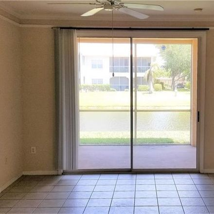 Rent this 1 bed condo on 4170 Central Sarasota Parkway in Vamo, FL 34238