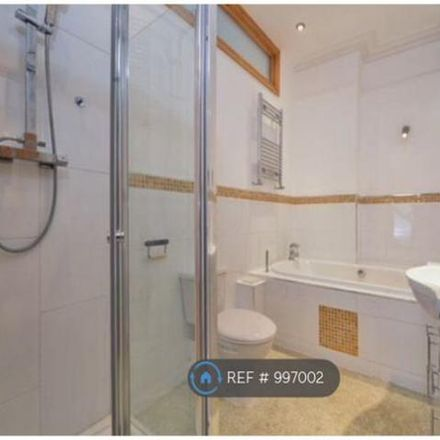 Rent this 6 bed house on Calbourne Road in London SW12, United Kingdom