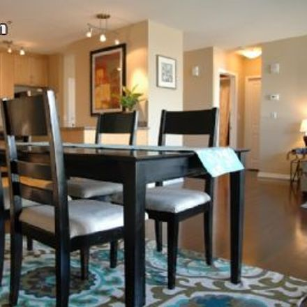 Rent this 1 bed apartment on The Riverfront in 902 Spadina Crescent East, Saskatoon