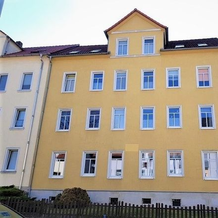 Rent this 2 bed apartment on Free Thuringia