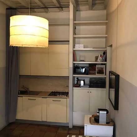 Rent this 2 bed apartment on Vicolo Sugarelli in 25, 00186 Rome RM