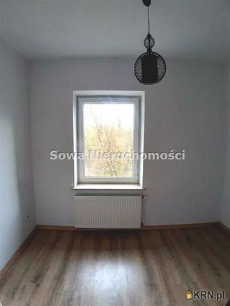 Rent this 2 bed apartment on Kamienna 1 in 58-306 Wałbrzych, Poland