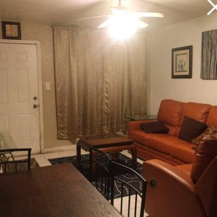 Rent this 1 bed room on 11081 Southwest 27th Street in Davie, FL 33328
