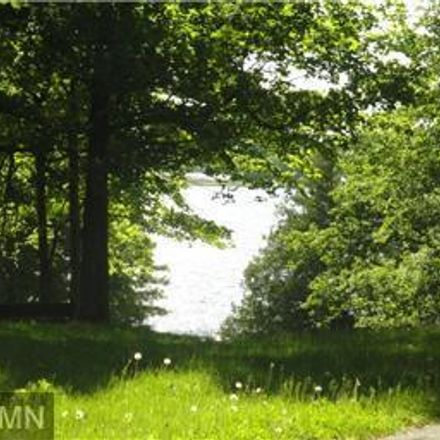 Rent this 0 bed apartment on Bayview Ct NE in Bemidji, MN