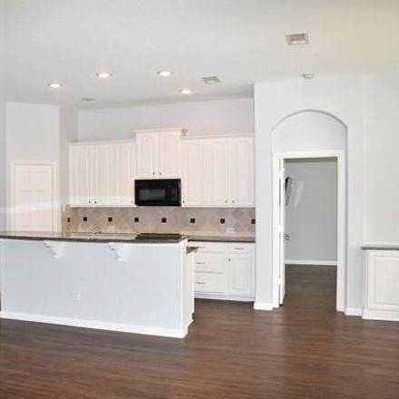 Rent this 4 bed house on Brighton Street in Roanoke, TX 76262