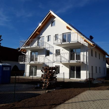 Rent this 3 bed apartment on Büchmannstraße 17 in 81825 Munich, Germany