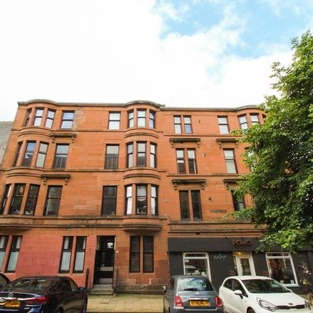 Rent this 3 bed apartment on 47 Byres Road in Glasgow G11 5RG, United Kingdom