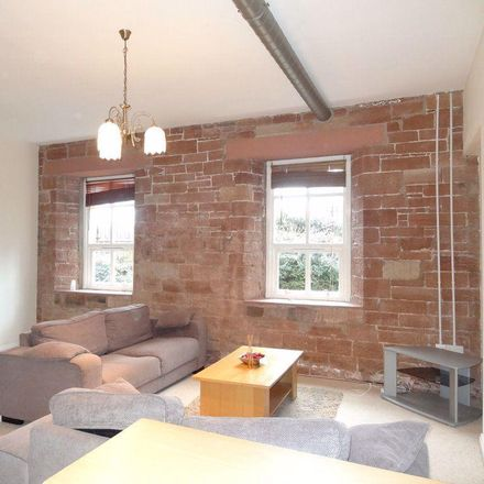 Rent this 2 bed apartment on Carlisle CA2 5HF