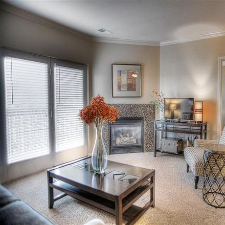 Rent this 2 bed apartment on Omaha