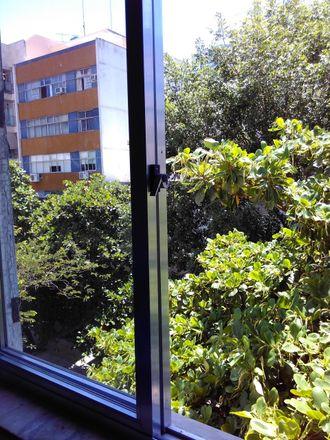 Rent this 3 bed room on R. Farme de Amoedo in 101 - Ipanema, Rio de Janeiro - RJ