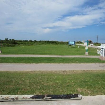Rent this 0 bed apartment on Old Hwy 87 in Gilchrist, TX