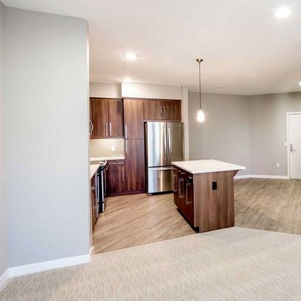 Rent this 2 bed apartment on 7804 Canterbury Lane in Dublin, CA 94568