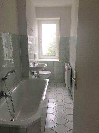 Rent this 3 bed apartment on Seiffen/Erzgebirge in Steinhübel, SAXONY