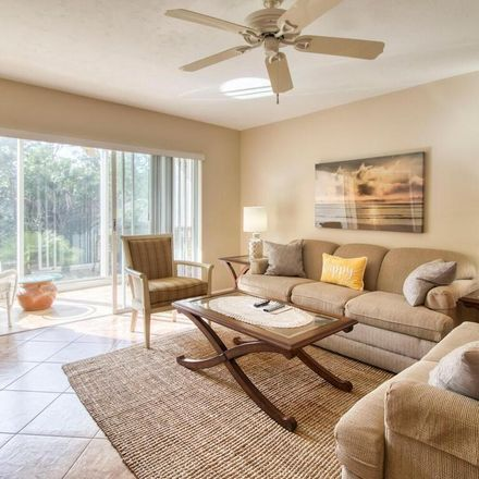 Rent this 2 bed condo on 3031 Sandpiper Bay Cir in Naples, FL
