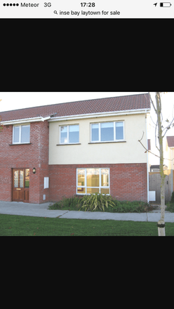 Rent this 1 bed house on Ninch in Julianstown, L