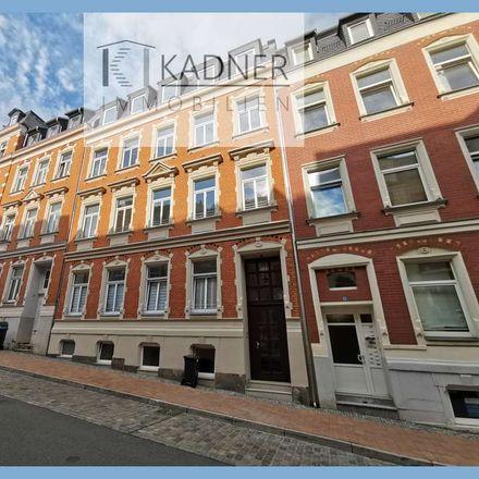 Rent this 2 bed loft on Neundorfer Straße 94 in 08523 Plauen, Germany