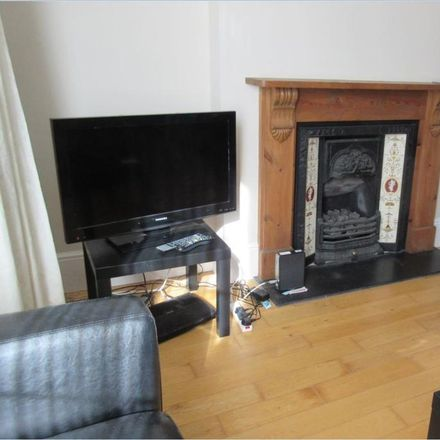 Rent this 3 bed room on Desborough Road in Plymouth PL4, United Kingdom