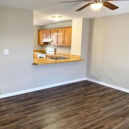 Rent this 2 bed house on 204 State Line Road in Oak Grove, Christian County