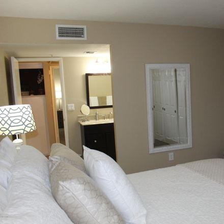 Rent this 2 bed apartment on 7777 East Main Street in Scottsdale, AZ 85251