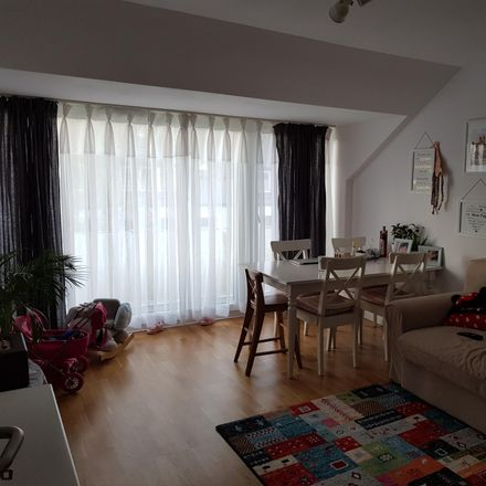 Rent this 2 bed loft on Hamburger Landstraße 19e in 21029 Hamburg, Germany