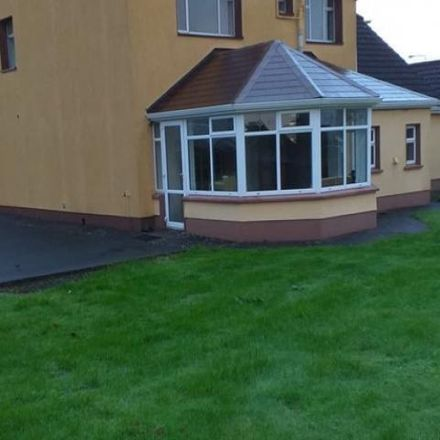 Rent this 4 bed house on Churchfield in Balla, County Mayo