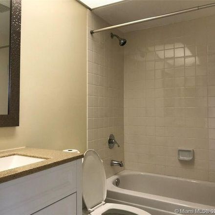 Rent this 2 bed condo on 2512 Southeast 19th Place in Homestead, FL 33035