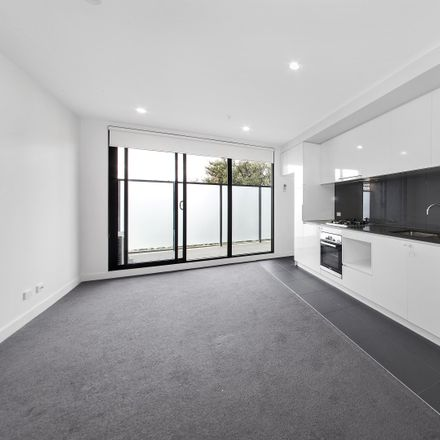 Rent this 2 bed apartment on 110/405 Neerim Road