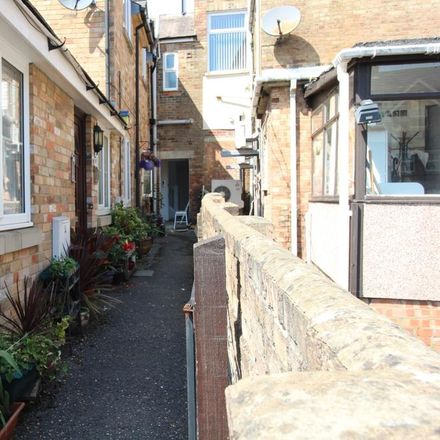 Rent this 3 bed apartment on Commercial Road in Wessex Road, Poole