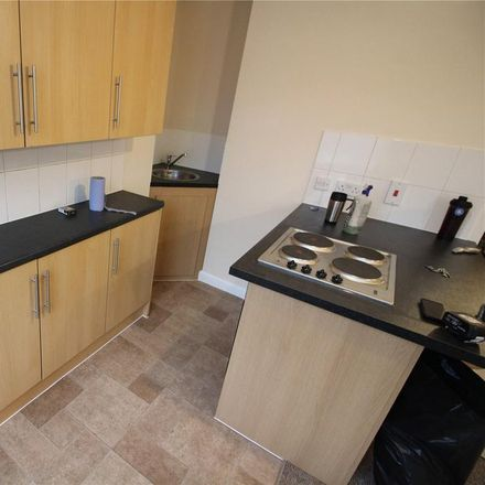 Rent this 1 bed apartment on 22 Waylen Street in Reading RG1 7UP, United Kingdom