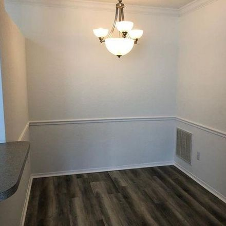 Rent this 2 bed condo on Kirkman Road in Orlando, FL 32811